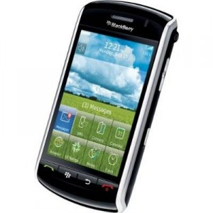 blackberry-storm-9530