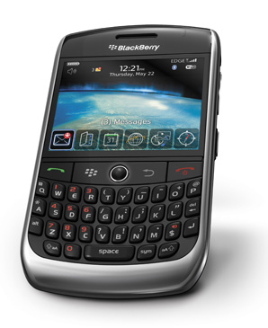 blackberry_curve_89001