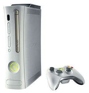Cheap Microsoft Xbox360 Auctions