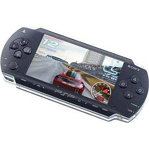 sony-playstation-portable
