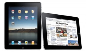 cheap apple ipad discount
